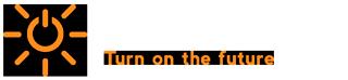 Ledmotive Logo
