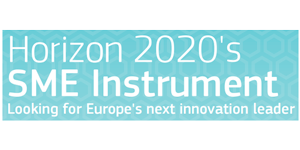 SME Instrument Horizon 2020