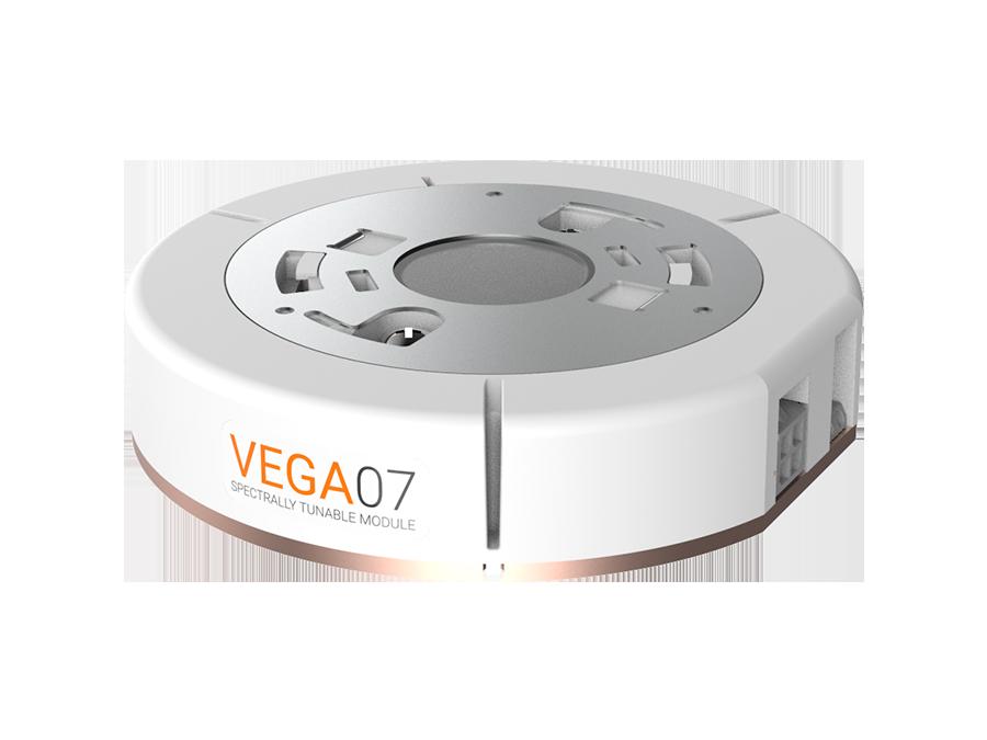 Ledmotive - Vega 07