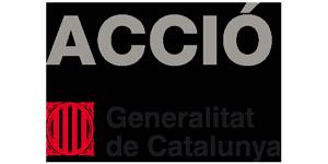 Acció Generalitat