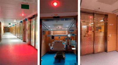 Ledmotive - The natural evolution of LEDs