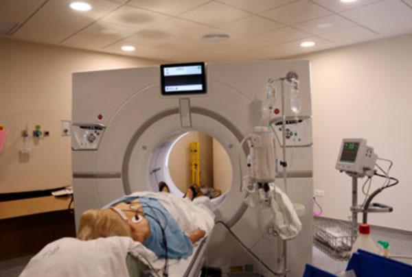 ct-scanner-room